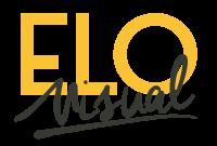 elovisual-logo