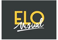 elovisual_logo