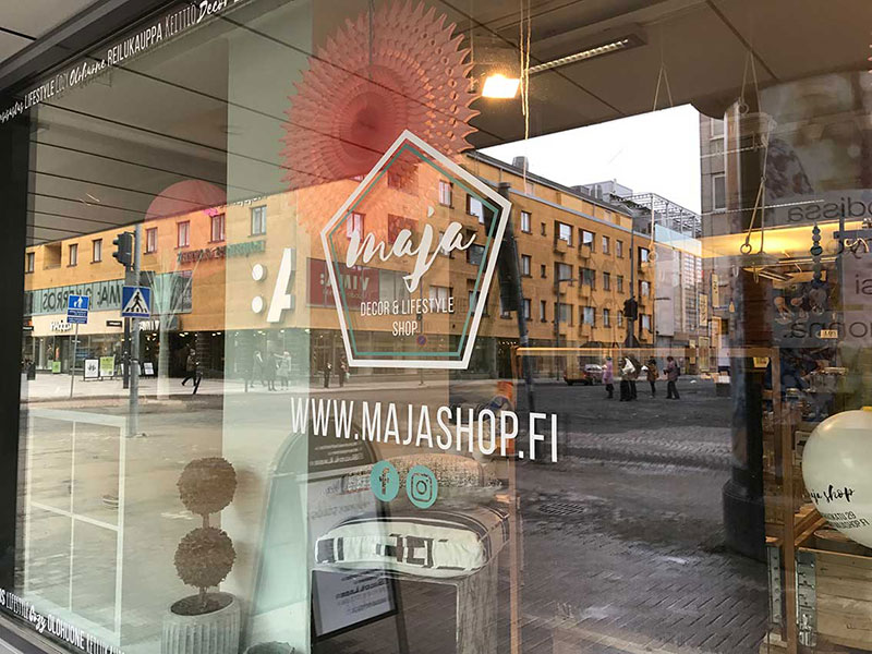ikkunateippaus_elovisual