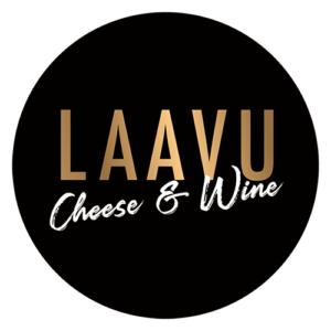 Laavu-logo