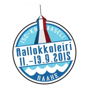 logo-aallokkoleiri
