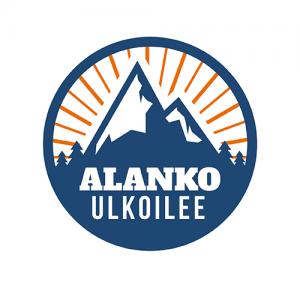 logo-alanko