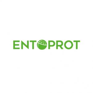 logo-entoprot
