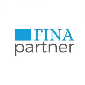 logo-finapartner