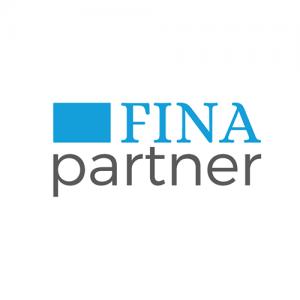 Finapartner-logo