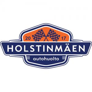 logo-holstinmäki