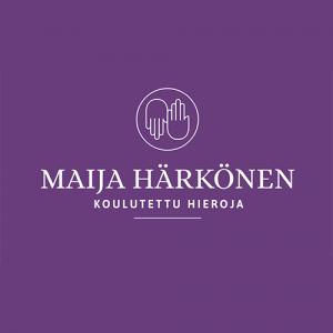 logo-maijah