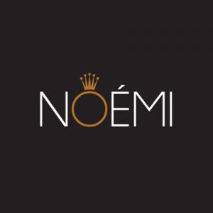 logo-noemi
