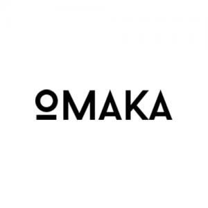 logo-omaka