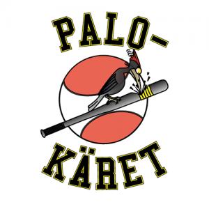 logo-palokaret