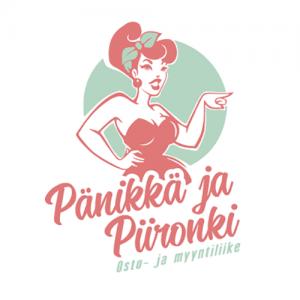 logo-panikka