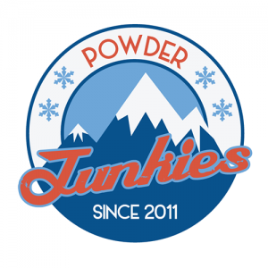 Powderjunkies-logo
