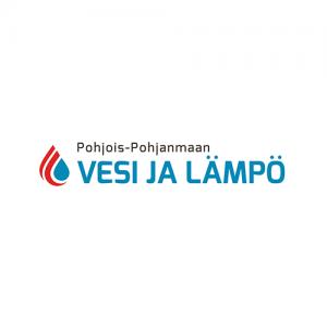 logo-ppvl