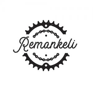 logo-remankeli