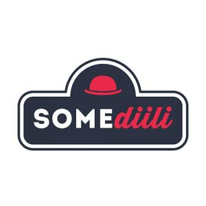 logo-somediili