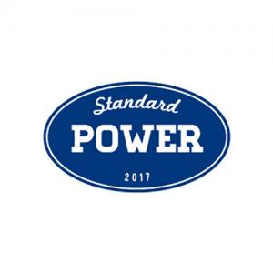 logo-standardpower