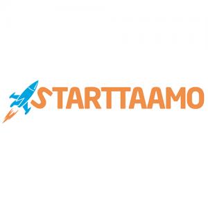 logo-starttaamo
