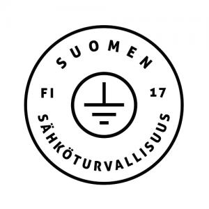 logo-suomensähkö
