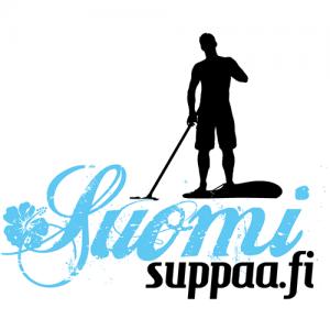 logo-suomisuppaa