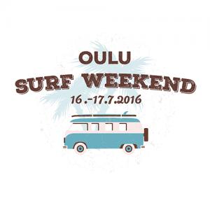 logo-surfwknd16