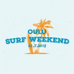 logo-surfwknd18