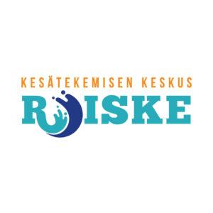Roiske-logo