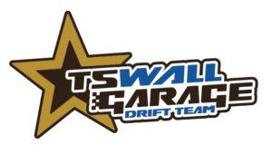 Drifting-tiimille logo